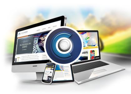 ThreeCell Web Design Services