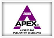 Apex Awards - ThreeCell Awards