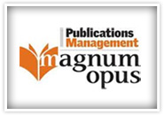 Magnum Opus - ThreeCell Awards