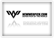 NewWebPick.com - ThreeCell Awards