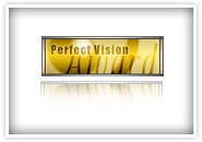 Perfect Vision - ThreeCell Awards