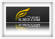 SJ63.com - ThreeCell Awards