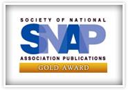 SNAP - ThreeCell Awards